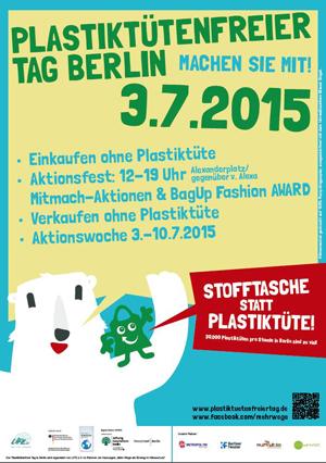 Plastiktütenfreiertag