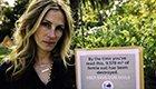 Julia Roberts für Eco-Projekt: Save Our Soils