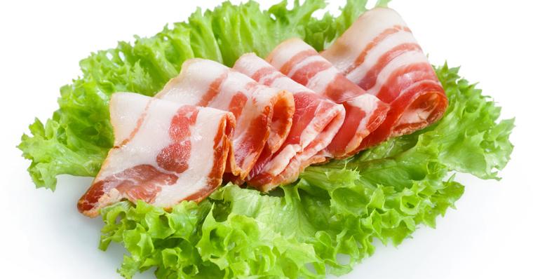 vegetarische oder vegane Ernährung nicht zwangsläufig der Weisheit letzter Schluss ist, wenn es um den Umweltschutz geht.