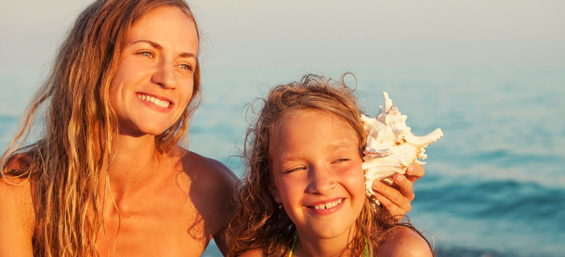 Welche Urlaubs-Souvenirs dürfen nicht ins Gepäck?