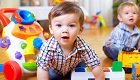 EU-Gericht lehnt hohe deutsche Richtlinien zur Sicherheit von Kinderspielzeug ab