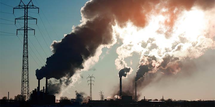 Wer bezahlt eigentlich den Klimaschutz?