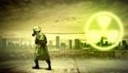 Atomunfall Ukraines größtes Kraftwerk