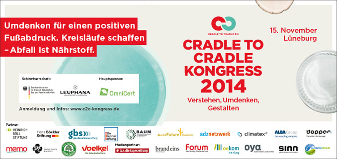 © Cradle to Cradle