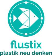 Flustix