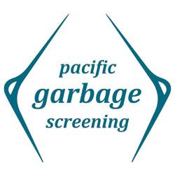 Pacific Garbage Screening soll die Meere von Plastik befreien