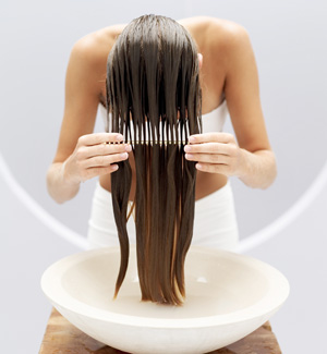 silikonfreie shampoos