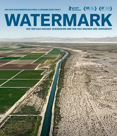 Dokumentarfilm WATERMARK