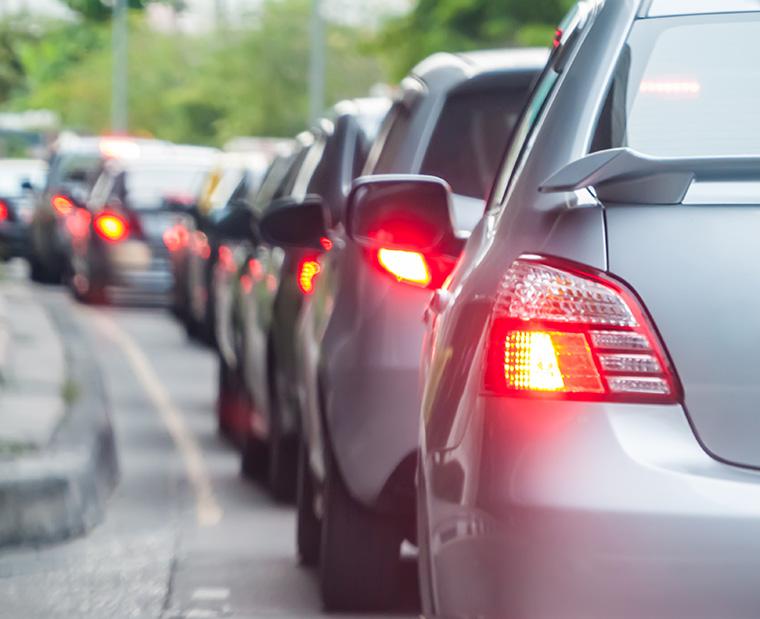 So betrügt die Automobilindustrie Verbraucher und Umwelt