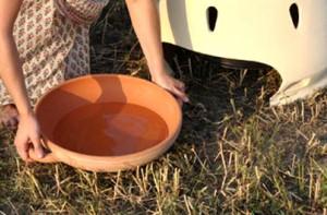 eliodomestico salzwasser nachhaltig trinkbar machen. Black Bedroom Furniture Sets. Home Design Ideas