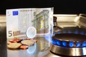 Gaspreise steigen fast bei jedem anbieter ein vergleich lohnt jetzt