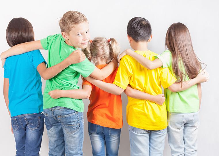 Welche Jeans können Kinder ohne Bedenken noch tragen?