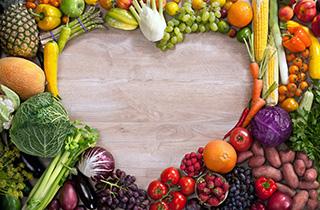 Hessen startet Projekt zur Reduzierung von Nahrungsmittelabfällen