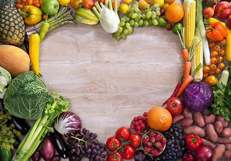 WWF und DBU starten ein Projekt gegen Lebensmittelverschwendung in Hessen.