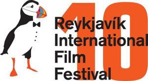 ©Reykjavik International Film Festival