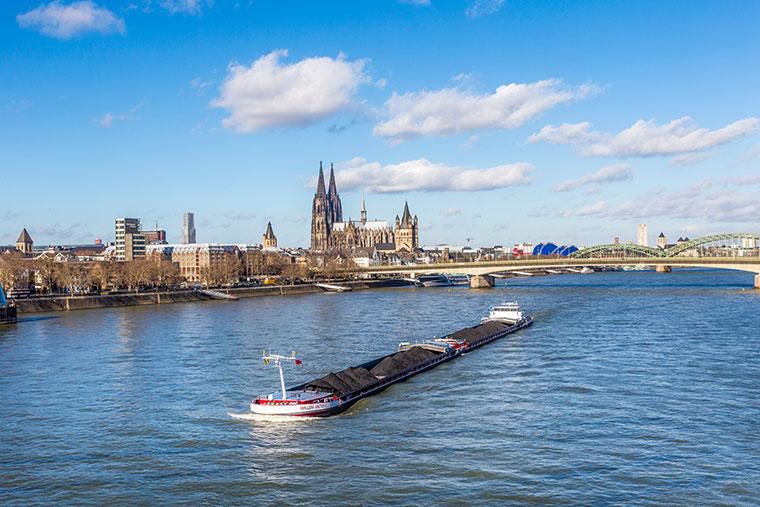 Wie sauber sind deutsche Gewässer wirklich?