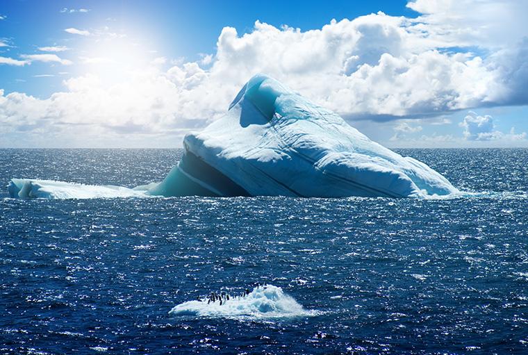 Es ist höchste Zeit für Klimaschutz