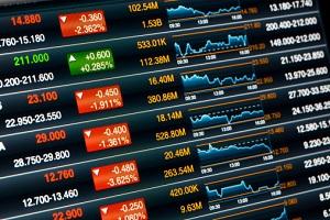 Die Preise für Lebensmittel steigen ©iStock