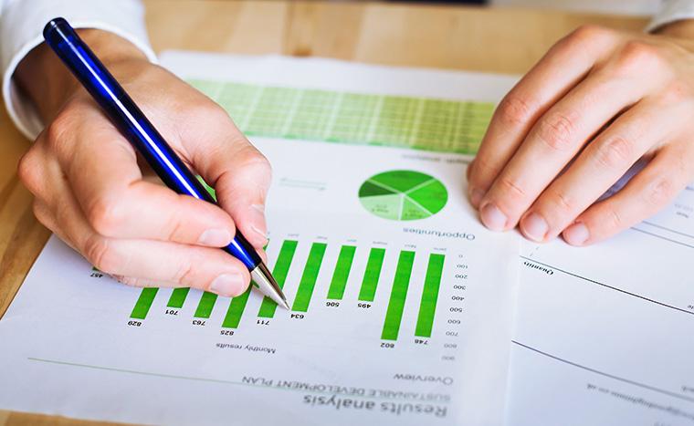 Unternehmen mit nachhaltigem Engagement werden nun ausgezeichnet