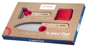 Le_petit_Chef_Opinel_Messer_fuer_Kinder