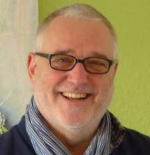 Thomas Werner ecowoman