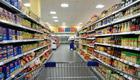 «Supermarktmacht.de»: Damit wir nachhaltig einkaufen können