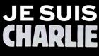 Je suis Charlie! Die Worte des Mainzer Oberbürgermeisters