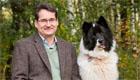 Da staunen Frauchen und Herrchen: Nachhaltig erzeugtes Futter für Hunde