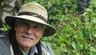 Medienmogul Ted Turner spendet 1 Mio. Dollar für Gorilla-Schutz