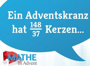 Adventskalender Zahlen Mathe matheadventskalender - vinpearl-baidai