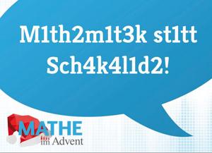 mathe online
