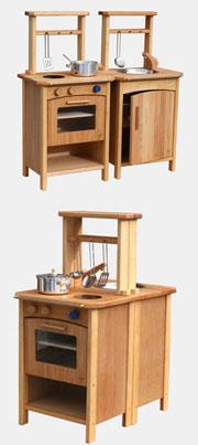 Holz_küche