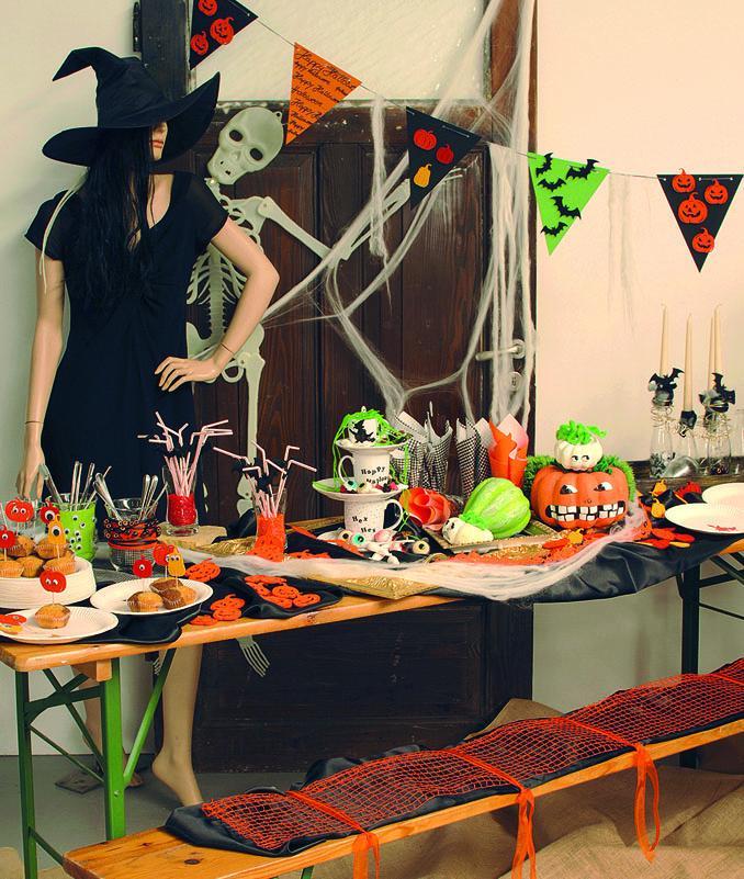 Halloween_basteln
