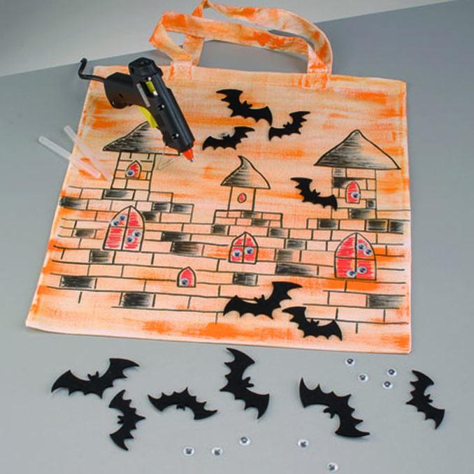Halloweentasche_mit_kindern_basteln