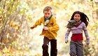 Nachhaltige Erziehung: Kinderkleidung ohne Giftstoffe