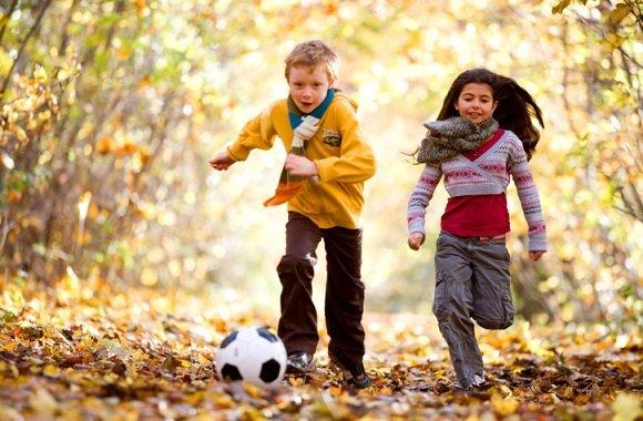 Kinderkleidung ohne Giftstoffe