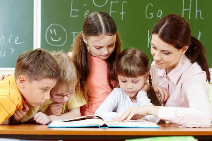 Nachhaltigkeit_Bildungsinitiative_in_hessen_