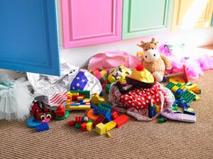 Sicheres_Kinderspielzeug