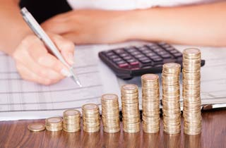 Vermögensaufbau Ratgeber
