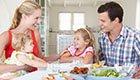 Bio-Lebensmittel: Wie erkläre ich meinem Kind die Vorteile?