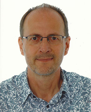 Dr Martin Hirte - Fachmann für Kinderheilkunde © medicalpress.de
