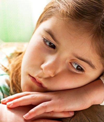 Kinderheilkunde Sinnvolle Impfungen