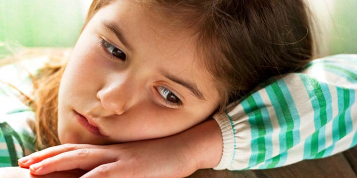 Diese Kinderimpfungen sind sinnvoll