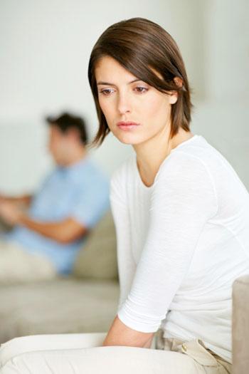 Schon im Mutterleib entscheidet der Testosteron-Wert, wie weiblich, bzw männlich ein Mensch wird. Grundsätzlich gibt es kaum Unterschiede ©iStockphoto