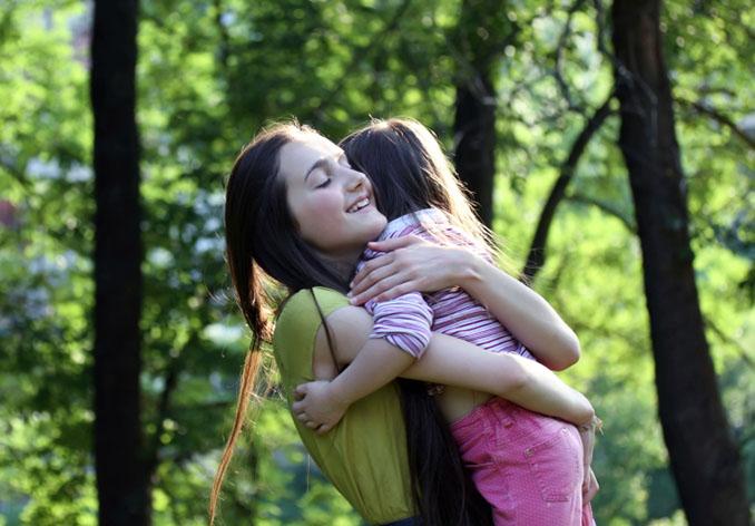 Glückliche Momente die den Alltag prägen © DenKuvaiev (iStock)