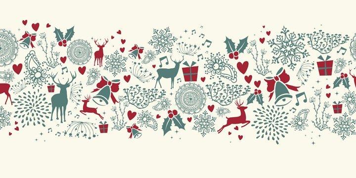 weihnachtskarte aus gr ner produktion die nachhaltigen. Black Bedroom Furniture Sets. Home Design Ideas