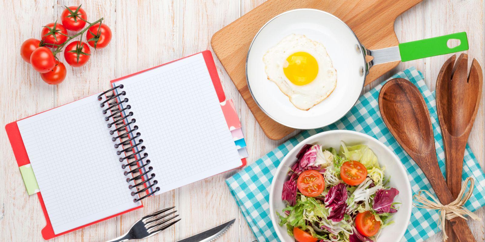 Die größten Mythen und Fehler zum Thema Diät