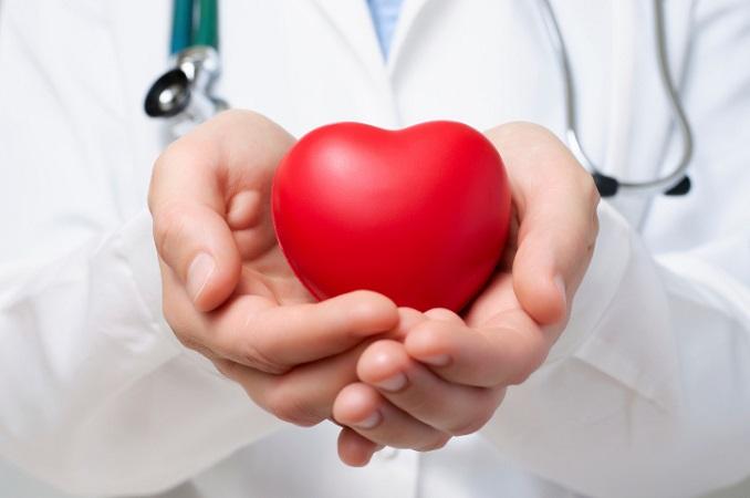 Wer nach dem Tod Organe spendet, kann Leben retten. © Vonschonertagen/iStock/Thinkstock