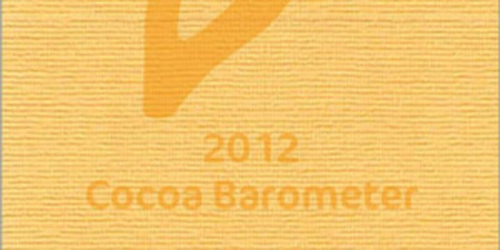 Die Schokolade schmeckt süß, doch Kakao-Bauern geht es weiterhin mies