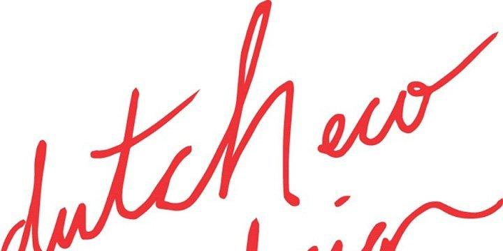 Dutch Eco Design auf der Berlin Fashion Week: Nachhaltige Trends aus den Niederlanden